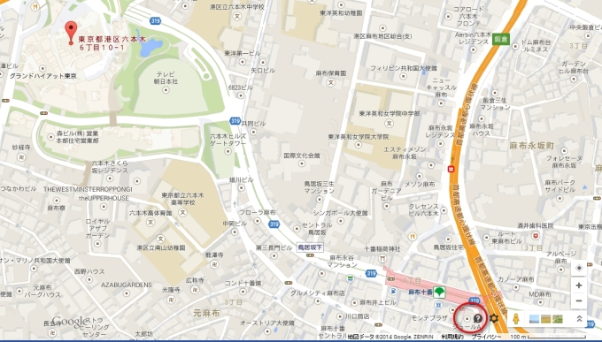 img googlemap